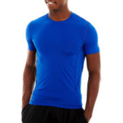 Xersion™ Compression Top