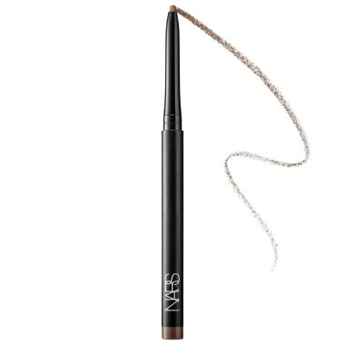 jcpenney.com | NARS Brow Perfector