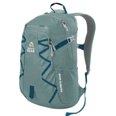 jcpenney.com | Granite Gear Manitou Backpack