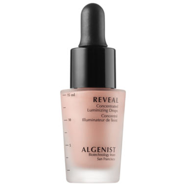 jcpenney.com | Algenist Reveal Concentrated Luminizing Drops