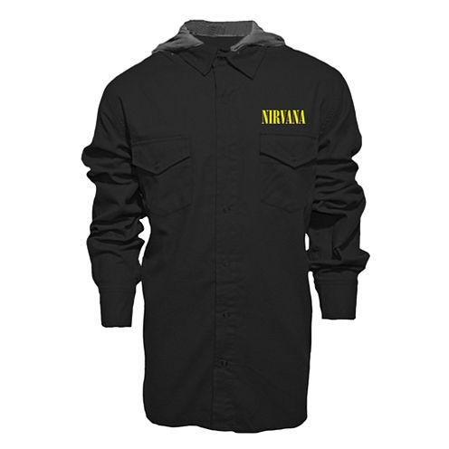 Novelty Season Long Sleeve Graphic T-Shirt