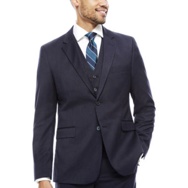 jcpenney.com | Arrow Slim Fit Woven Suit Jacket