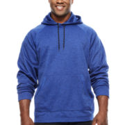 The Foundry Supply Co. Long Sleeve Sweatshirt