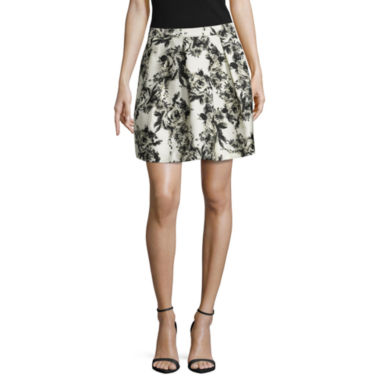 jcpenney.com | by&by Pencil Skirt Juniors
