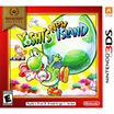 Yoshis New Island Select Video Game-Nintendo 3DS