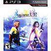 Final Fantasy X|X-2 Hd Remaster Video Game-Playstation 3