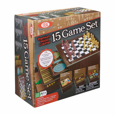 jcpenney.com | Alex Toys Board Game