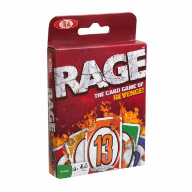 jcpenney.com | Ideal Rage Card Game