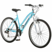 "Womens Schwinn 26"" Mountain Bike"