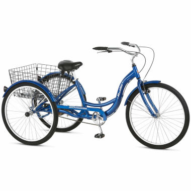 jcpenney.com | Unisex Schwinn 26 Inch Bicycle