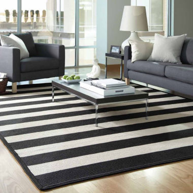 jcpenney.com | Capel Willoughby Rectangular Rug