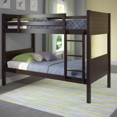 jcpenney.com | Bunk Bed