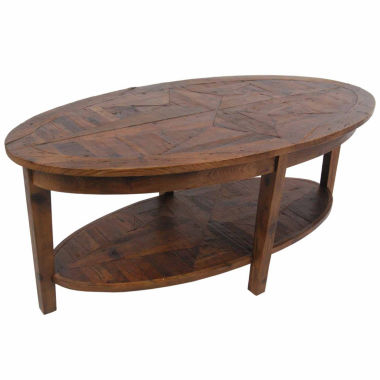 jcpenney.com | Coffee Table