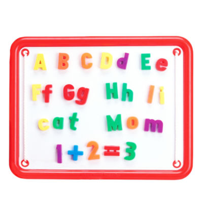 Educational insights coupon code