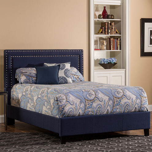 Davis Bed Set