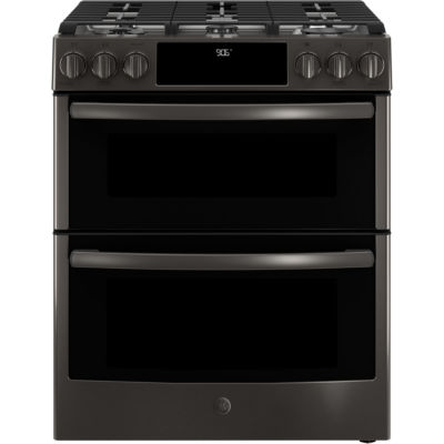 30 gas range kitchen ge profile series 30 profile