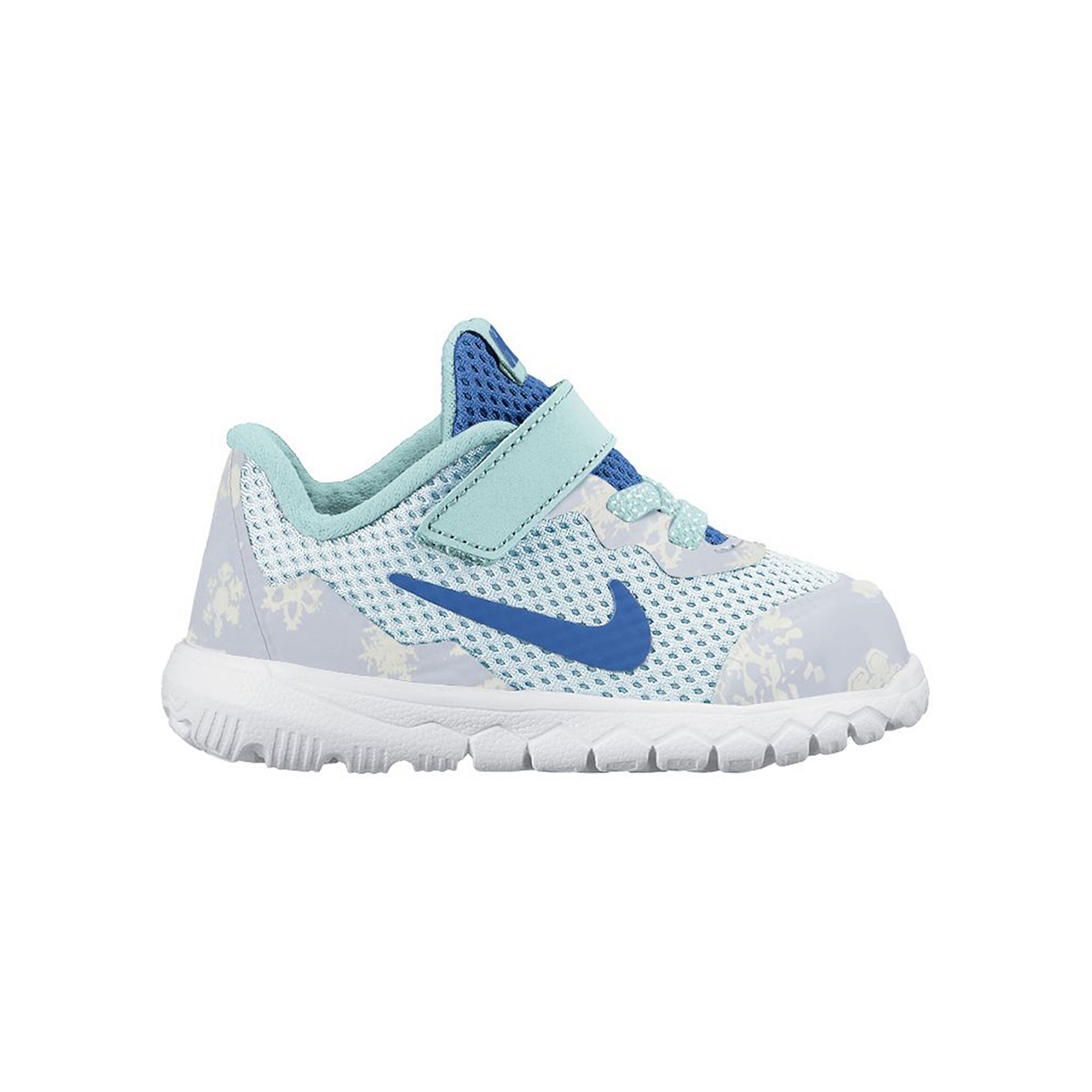 87837854f1c8 ... Girl s UPC 888410289167 product image for Nike Flex Experience 4 Girls Running  Shoes - Toddler