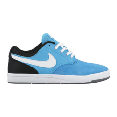 jcpenney.com | Nike® Fokus Boys Skate Shoes - Big Kids
