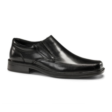 jcpenney.com | Dockers® Edson Mens Leather Loafers