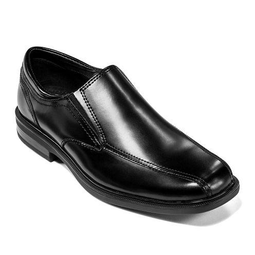 Dockers® Society Mens Slip-On Shoes