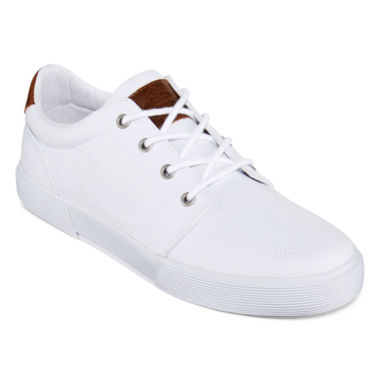 jcpenney.com | St. John's Bay® Ballast Mens Lace-Up Shoes