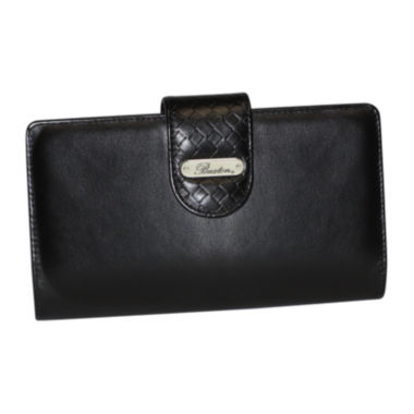 jcpenney.com | Buxton® Hailey Superwallet