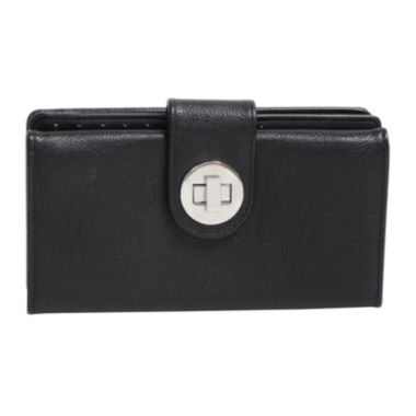 jcpenney.com | Buxton® Colette Go To Superwallet