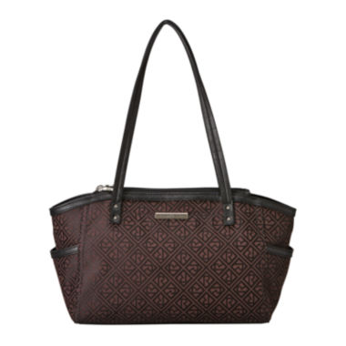 jcpenney.com | Relic® Logo Double Shoulder Bag