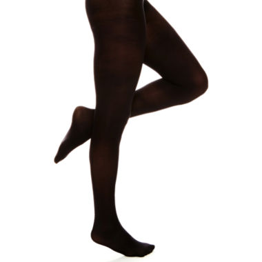 jcpenney.com | Gold Toe® Control Top Tights