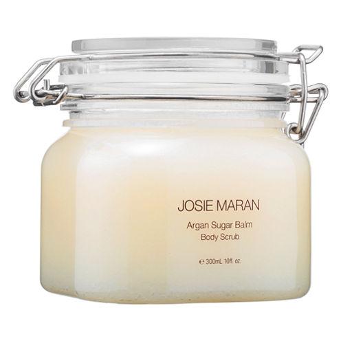 Josie Maran Argan Sugar Balm Body Scrub