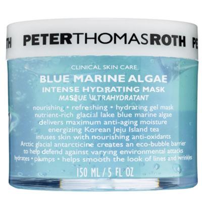 Blue Marine Algae Intense Hydrating Mask by Peter Thomas Roth #21