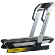 ProForm® Boston Marathon Treadmill