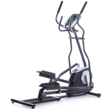 jcpenney.com | ProForm® Easy Strider Elliptical