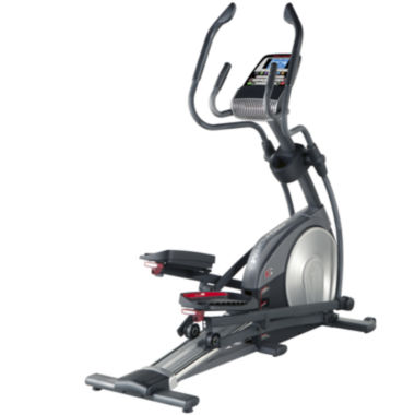 jcpenney.com | ProForm® Endurance 720 E Elliptical