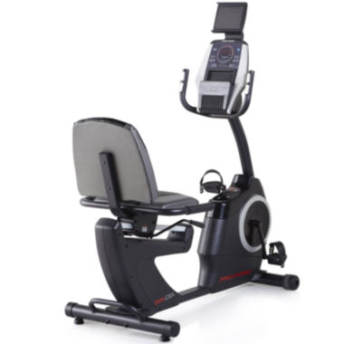 jcpenney.com | ProForm® 325 CSX Exercise Bike