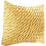 Harbor House Meadow Oblong Decorative Pillow