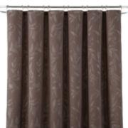 Liz Claiborne® Giselle Shower Curtain