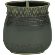 Bacova Sierra Toothbrush Holder
