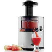 Omega® Low-Speed Juicing System VSJ843QS