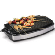Wolfgang Puck® Reversible Grill/Griddle