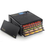 Excalibur® 2500ECB 5-Tray Dehydrator