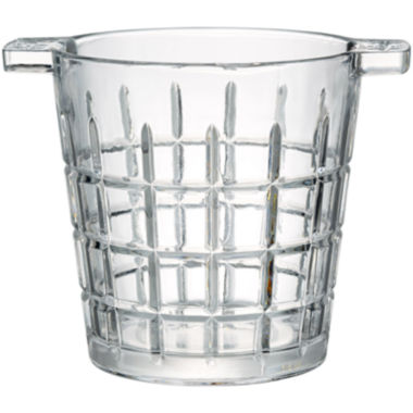 jcpenney.com | Artland Newport 64-oz. Glass Ice Bucket