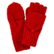 Mixit™ Solid Popover Gloves