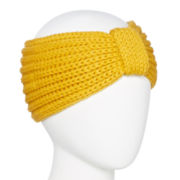 Mixit™ Bow Headband