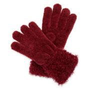 Mixit™ Sparkle Gloves