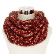 Mixit™ Cowlneck Scarf