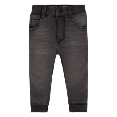 jcpenney.com | Levi's Pull-On Pants Boys