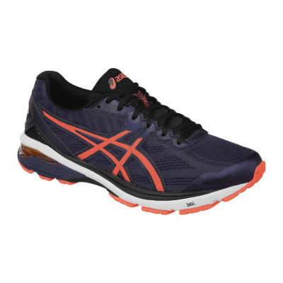 206e98dbed10 Asics Gt-1000 5 Mens Running Shoes - JCPenney
