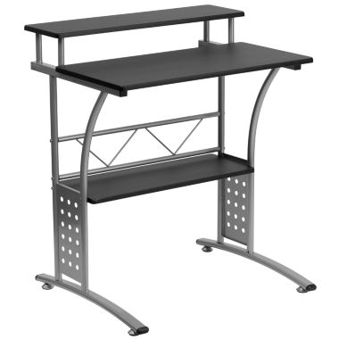 jcpenney.com | Clifton Computer Desk