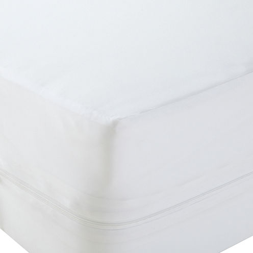 Dust Buster™ All-in-One Mattress Protector